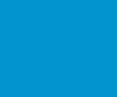 Santé & prévoyance collective TPE-PME