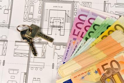 Assurance locative, Garantissez vos loyer impayés.