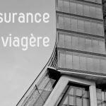 assurance viagere