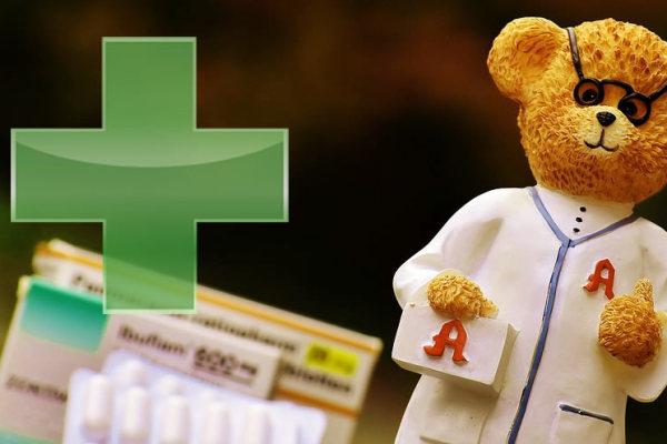 L'assurance pharmacie : Mutuelle et prévoyance : quels avantages ?