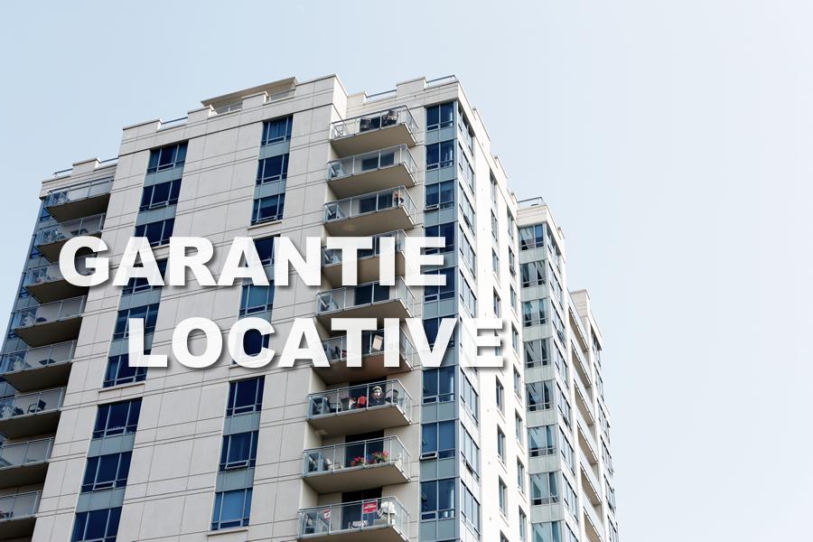 A quoi sert la garantie locative ?