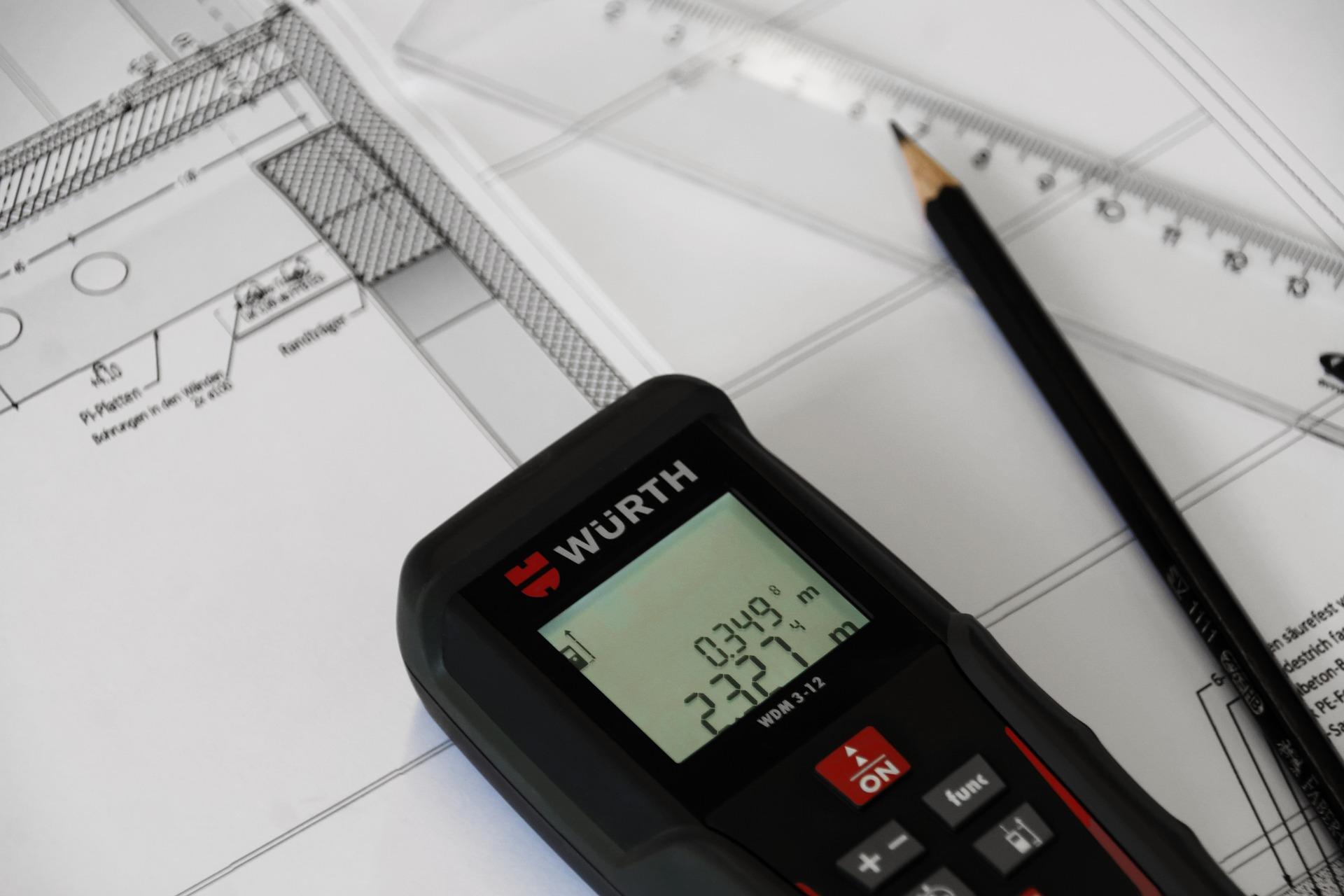 L'importance de l'assurance décennale artisan