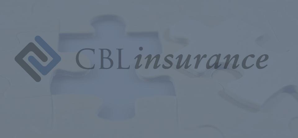Quel impact pour la sortie de CBL Insurance du marché ?