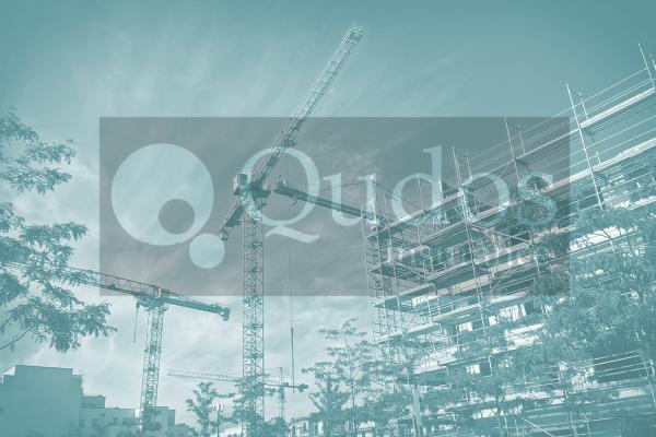 Assurance construction : faillite de la compagnie danoise Qudos Insurance
