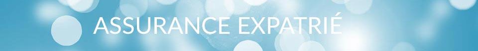 assurance-expatrie